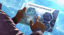 Excellence in Customer Experience (CX) Strategy