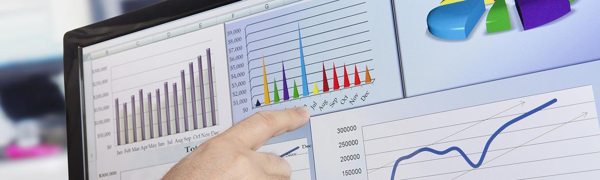 Advanced Financial Analysis 15-03-2020