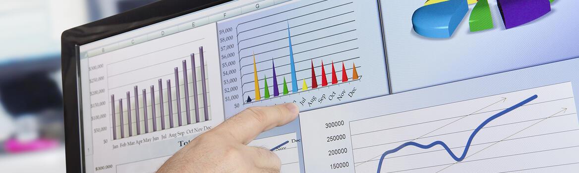 Advanced Financial Analysis 13-03-2022