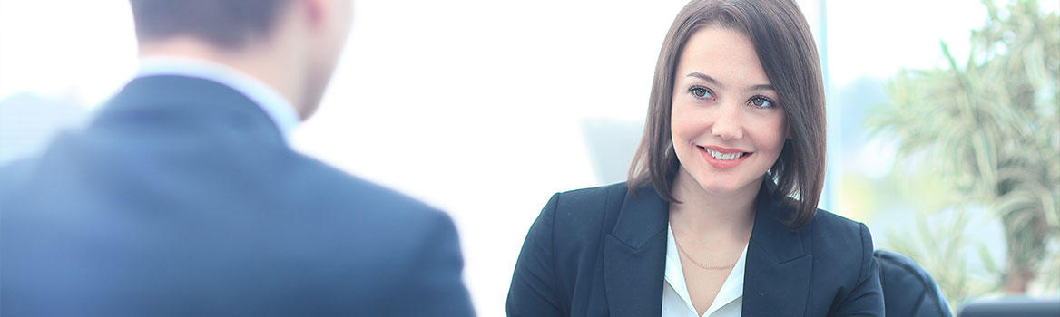 Certified Human Resource (HR) Management - SHRM Endorsed