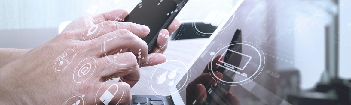 Customer Experience Endorsed Professional (CEEP)