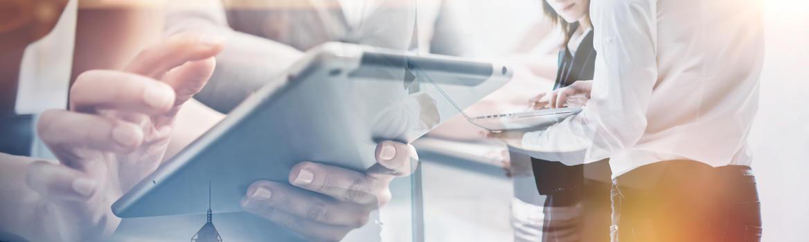 Digital Marketing Expertise Masterclass 05-01-2020