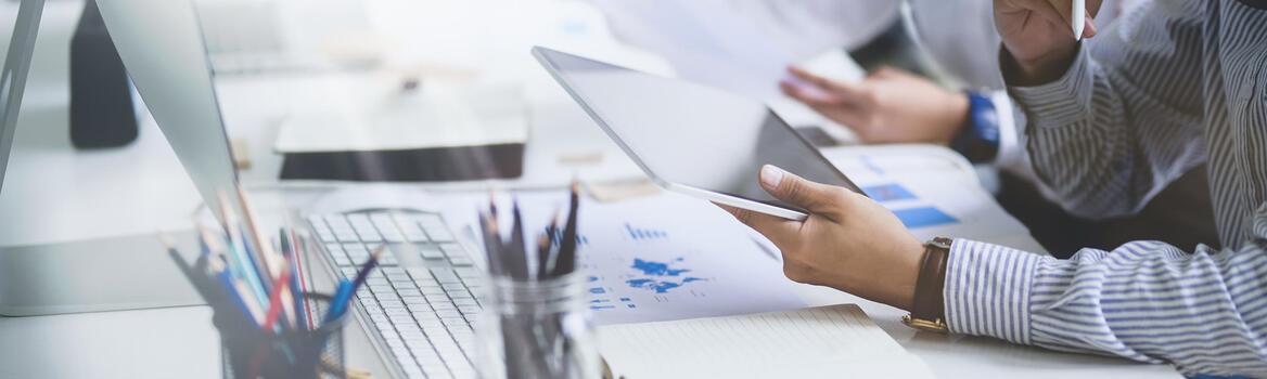 Financial Modelling 11-09-2022