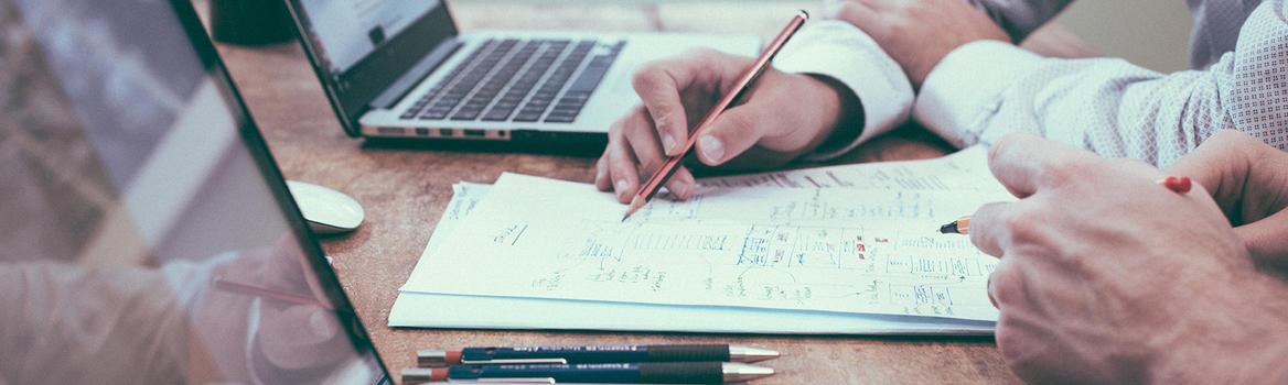 Managing Multiple Tasks, Priorities & Deadlines Certificate (CPE) 24-11-2019