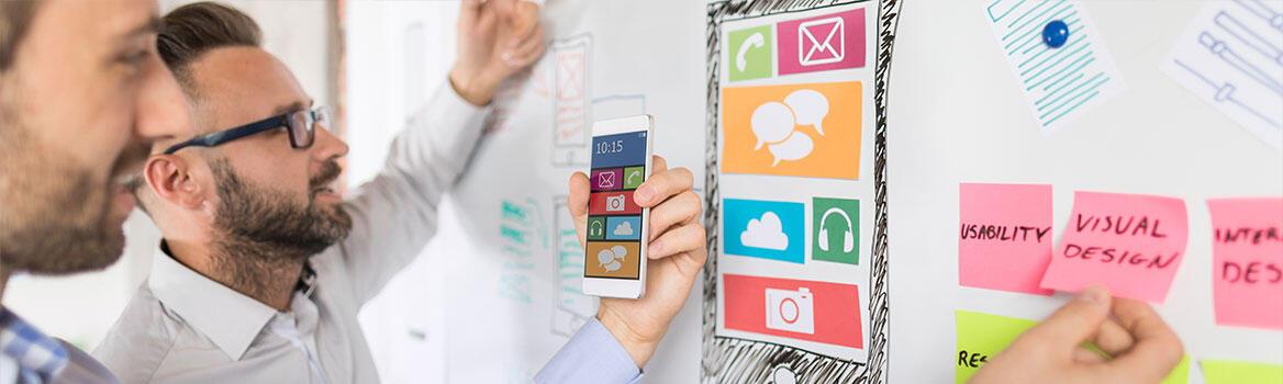 Modern Strategic Brand Management 24-04-2022