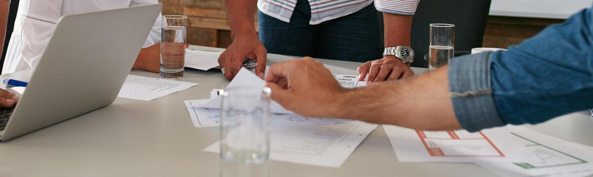 Project Management Professional (PMP) Certification Exam Preparation 14-08-2022