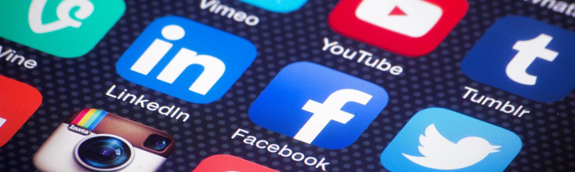 Social Media Marketing - Certified Professional 08-12-2019
