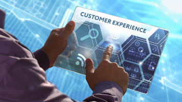 Certificate in Customer Experience Management (CEM) for Professionals