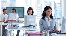 Call Centre Operations Manager Certification