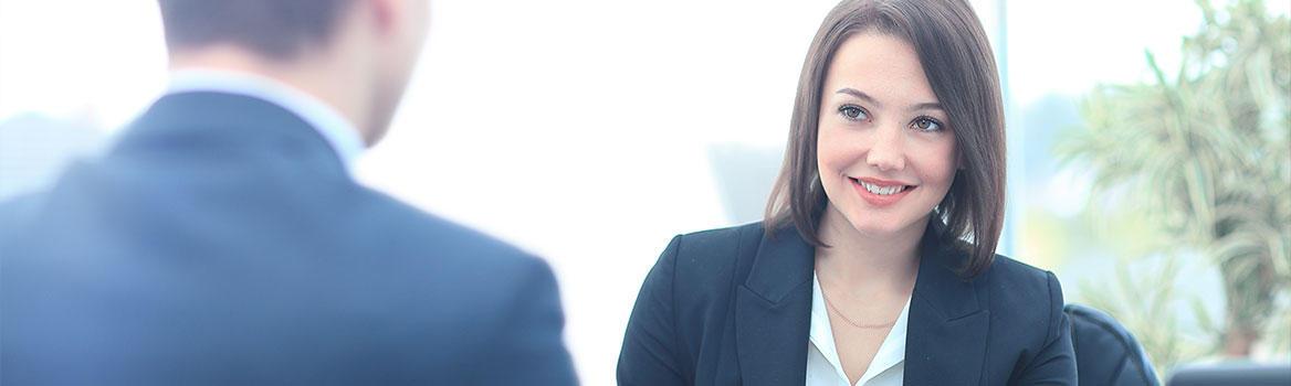 Certified Human Resource (HR) Management