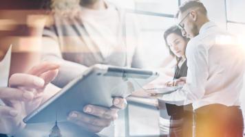 Professional Business Correspondence course in Dubai – Atton