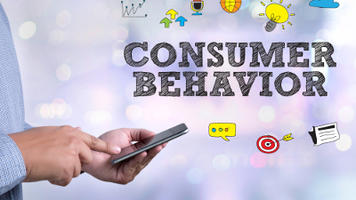 Marketing & Consumer Behaviour Mastery