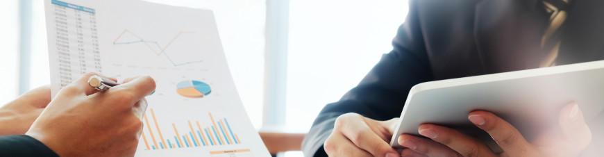 Marketing Specialist Program (MSP)