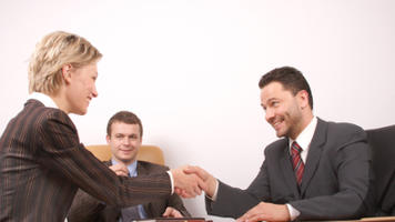 Master of Professional Business Etiquette Certificate (CPD)