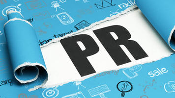 PR and Media Masterclass for Non-Marketing Professionals