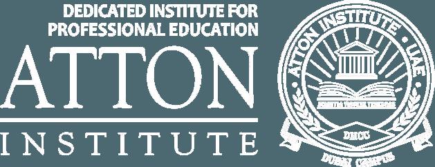 Atton Institute Logo