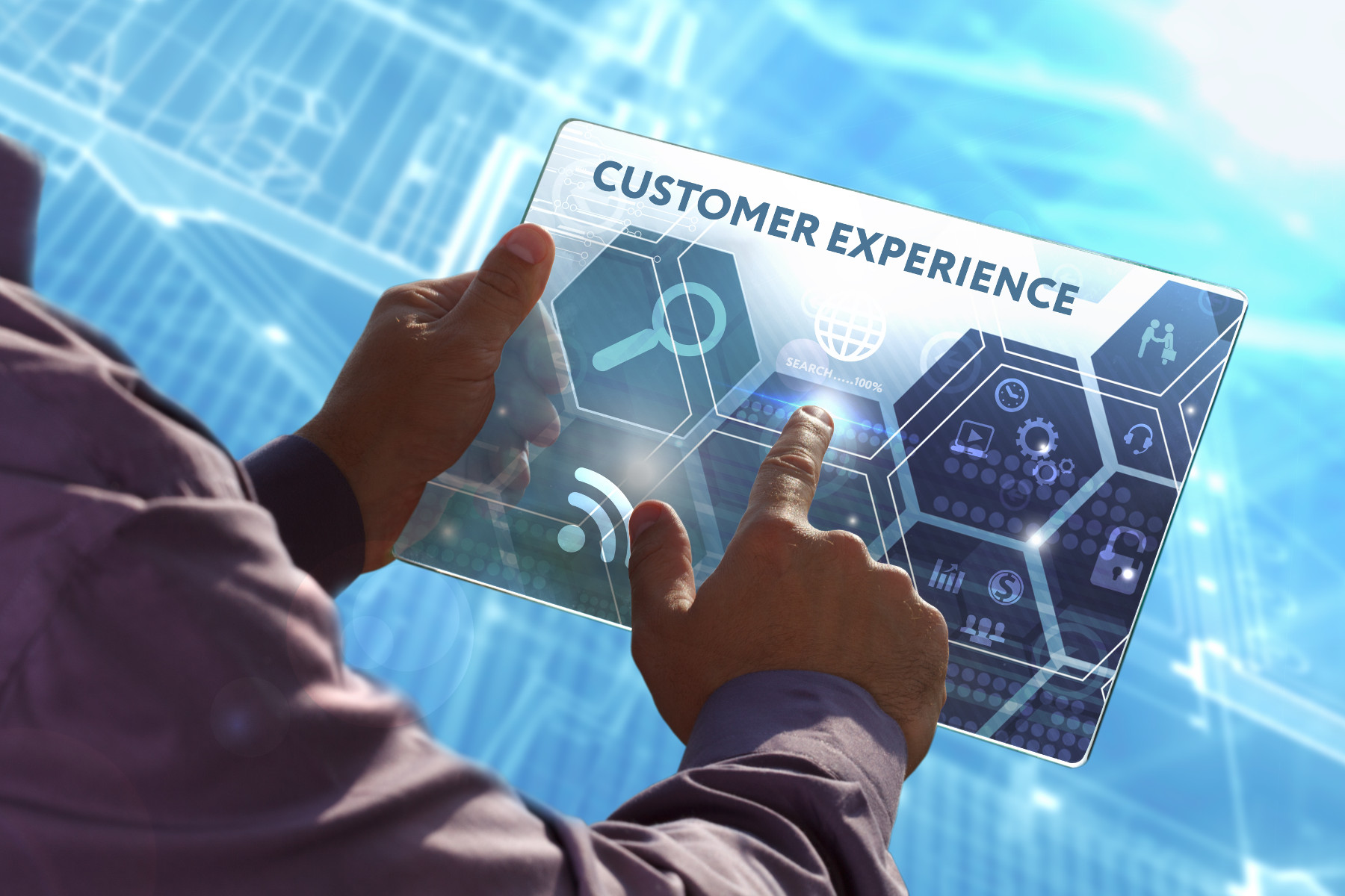 Customer Service Excellence training course in Dubai – Atton Institute