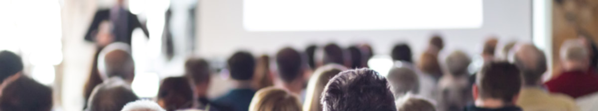 Benefits of International Business Seminars for Modern Business People