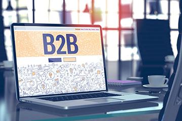 Great Digital Marketing Strategies for B2B and B2C Business