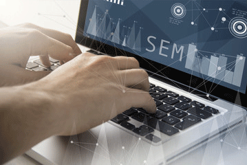 Most Efficient Strategies for SEM - Search Engine Marketing