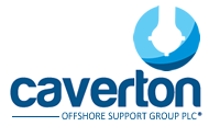 Caverton Offshore Support Group Plc