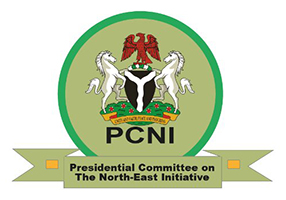 Presidential Committee On The North East Initiative