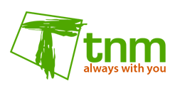 Telekom Networks Malawi Limited