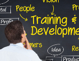 Customer service training courses – why is it necessary?