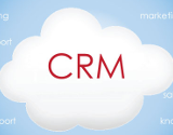 Benefits and advantages of CRM system integration – improve service level and optimize costs