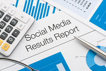 Positive and Negative impact of Social Media – Are You Prepared?