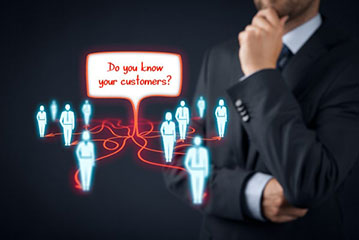 Significance of Analyzing Why Customers Leave