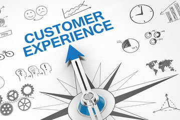 Best Customer Experience Practices from Amazon