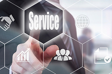How a Superior Service Can Be Built – 4 rules to follow