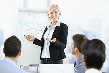 Benefits and advantages of Customer Service training courses