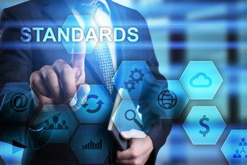 What Is Client Service Standards?