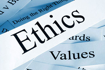 Importance of Business / Corporate Ethics