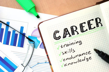 What Should Every Professional Know for a Successful Career?