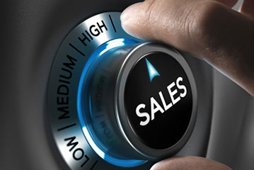 Most Important Qualities of a Successful Sales Manager