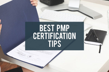 Some Tips on Passing Exam on Project Management (PMP) Certification