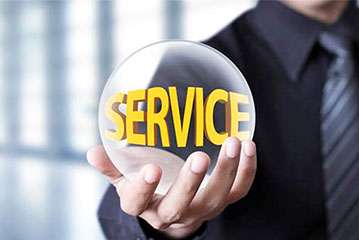 How to Achieve Sustainable Customer Service?