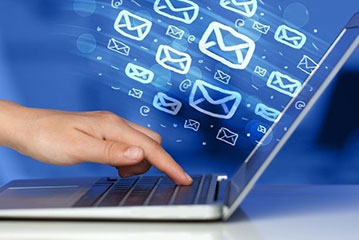 Efficient Email Marketing – Top Tips on How to Write an Email People Want to Read