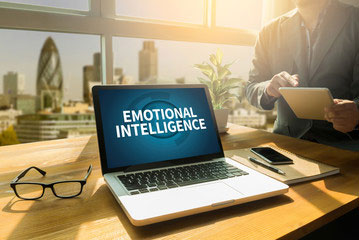 What is emotional intelligence and why is it so important for career development?