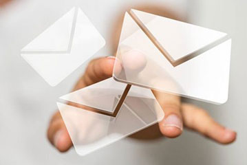 Write an Excellent Professional Email in 5 Easy Steps