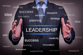 Leadership techniques to help achieve success in the UAE