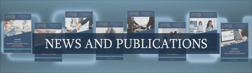 News & Publications – Atton Institute Education Center